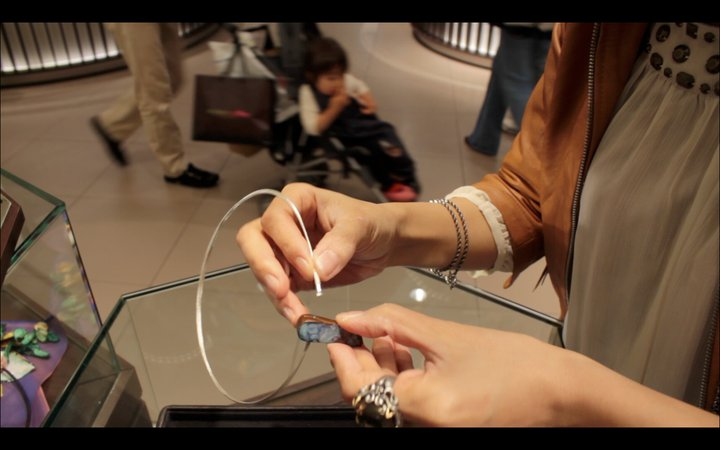 11-anna-tabakhova-osaka-french-jewelry-exhibition-opening-the-opal