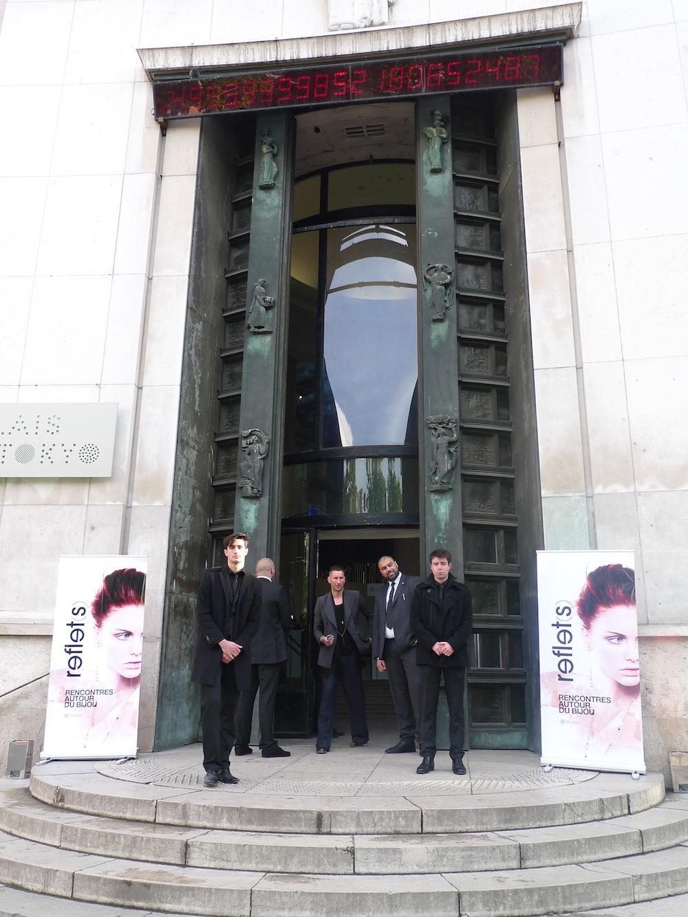 3-P1170719-exposition-palais-tokyo-anna-tabakhova