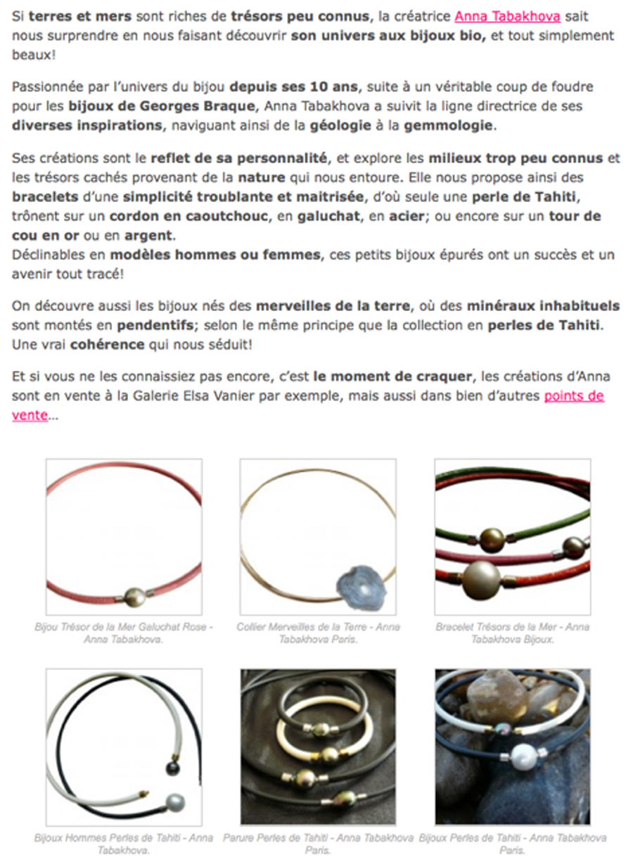 3-anna-tabakhova-bijoux-paris-Made-in-joaillerie-presse-publication2