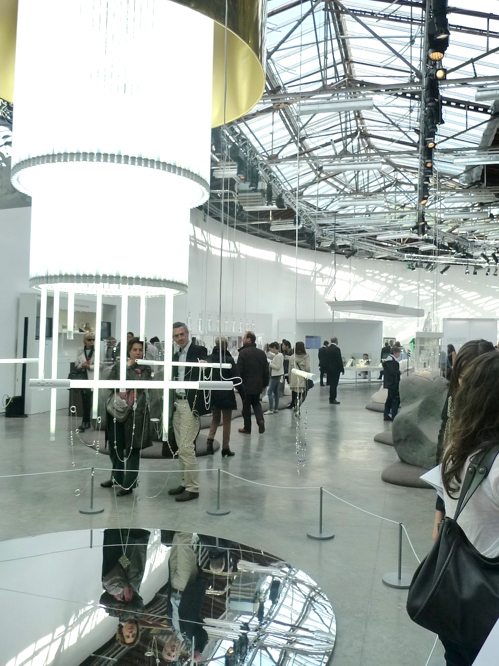 5-P1170845-exposition-palais-tokyo-anna-tabakhova