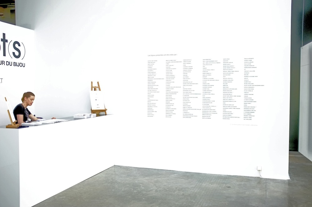 6-2013-06-02 16.28.09-exposition-palais-tokyo-anna-tabakhova