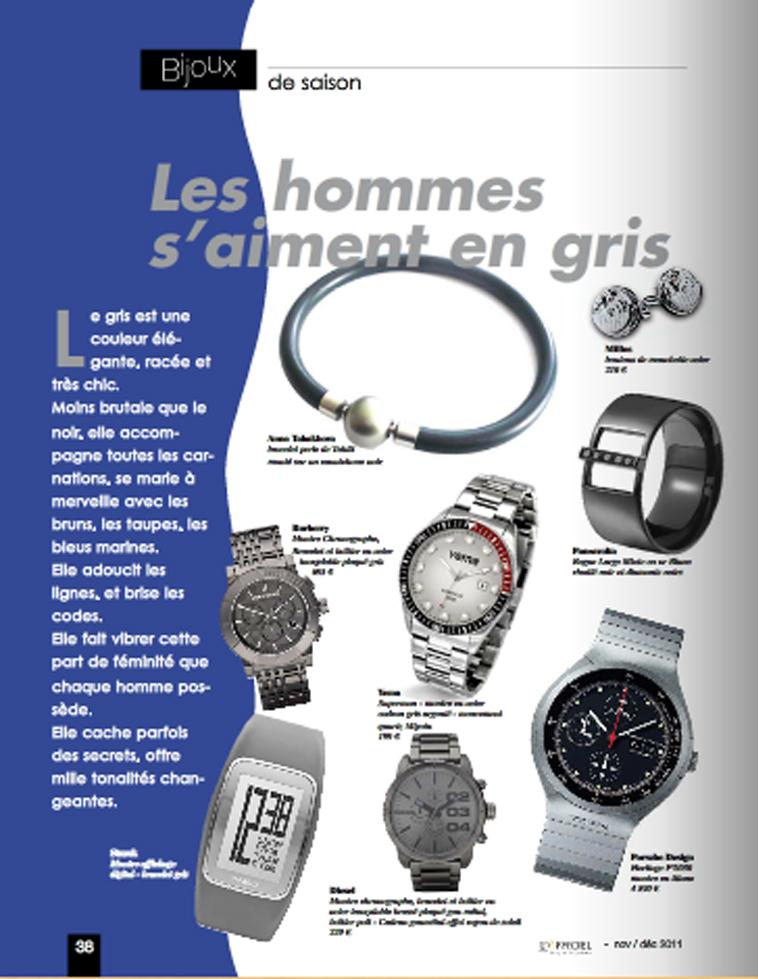 6-bracelet-men-by-anna-tabakhova-bijoux-paris-in-officiel-french-jewelry-magazin