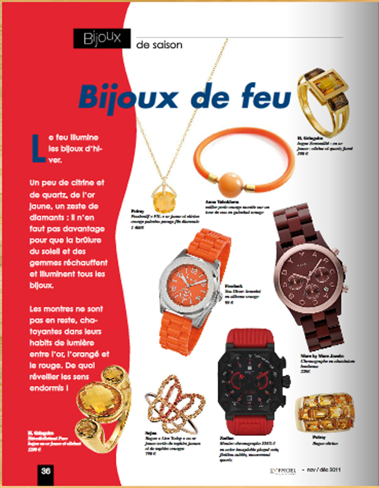 7-orange-bracelet-by-anna-tabakhova-bijoux-paris-in-officiel-french-jewelry-magazin