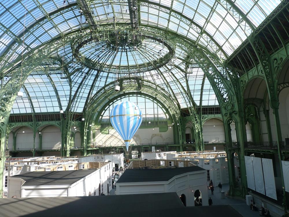 P1140653-grand Palais biennale anna tabakhova