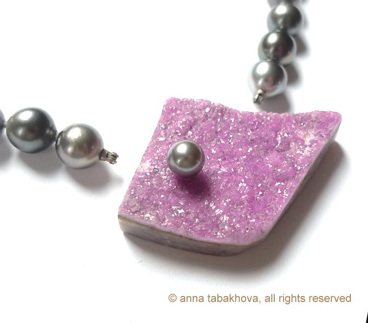 cobalto-5-anna-tabakhova-P1150222-copyrigh