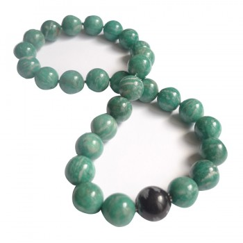 AMAZONITE InterChangeable...