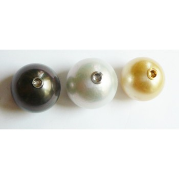 Converting your own pearls...